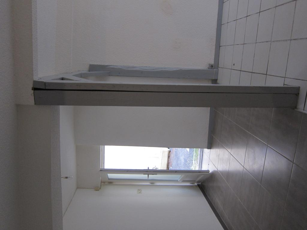 Location appartement T2 Chabeuil - Photo 4