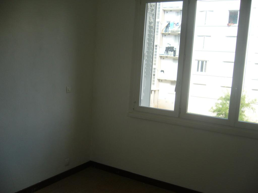 Location appartement T4 Grenoble - Photo 2