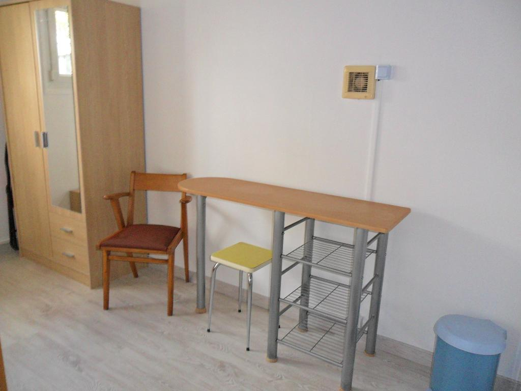 Location chambre Chambray les Tours - Photo 2