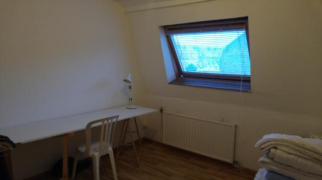 Location chambre Roubaix - Photo 1