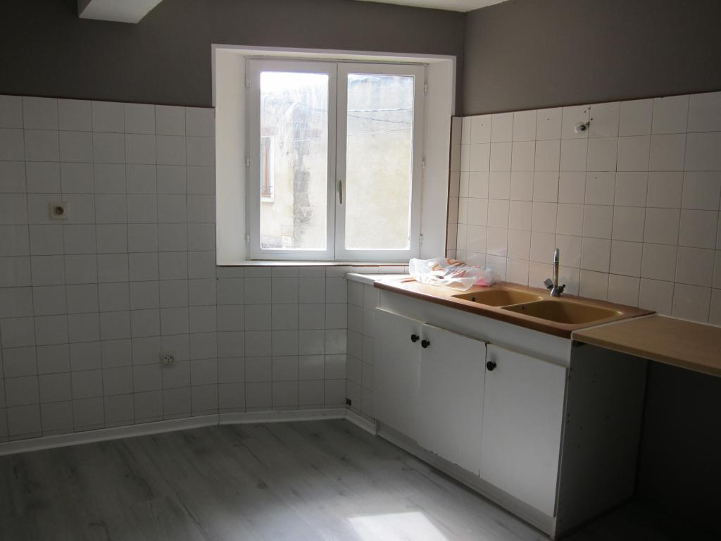 Location appartement T3 Chabeuil - Photo 1