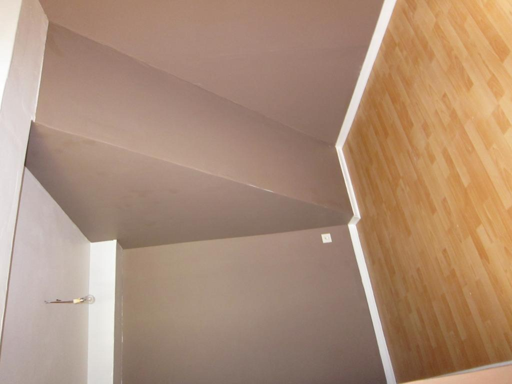 Location appartement T3 Chabeuil - Photo 2