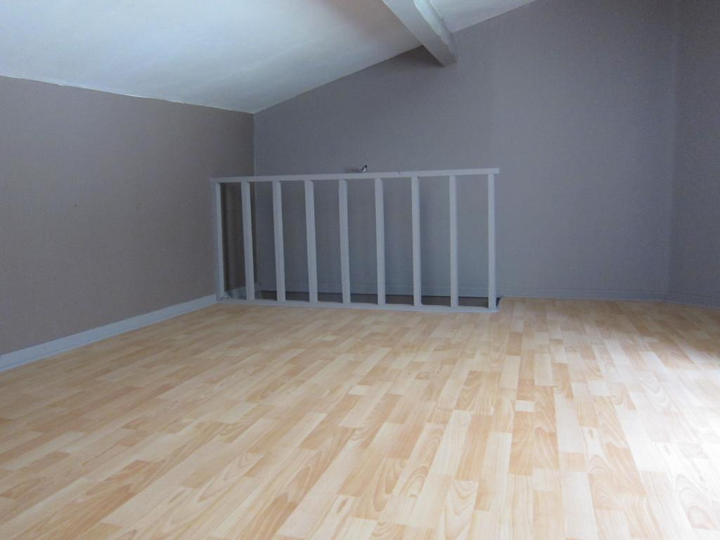 Location appartement T3 Chabeuil - Photo 3