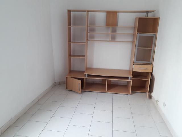 Location appartement T1 Angouleme - Photo 4