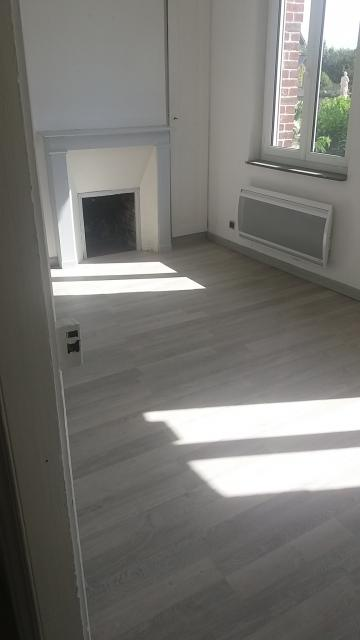 Location appartement T2 Yvetot - Photo 2