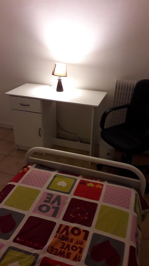 Location immobilière par particulier, Créteil, type chambre, 9m²