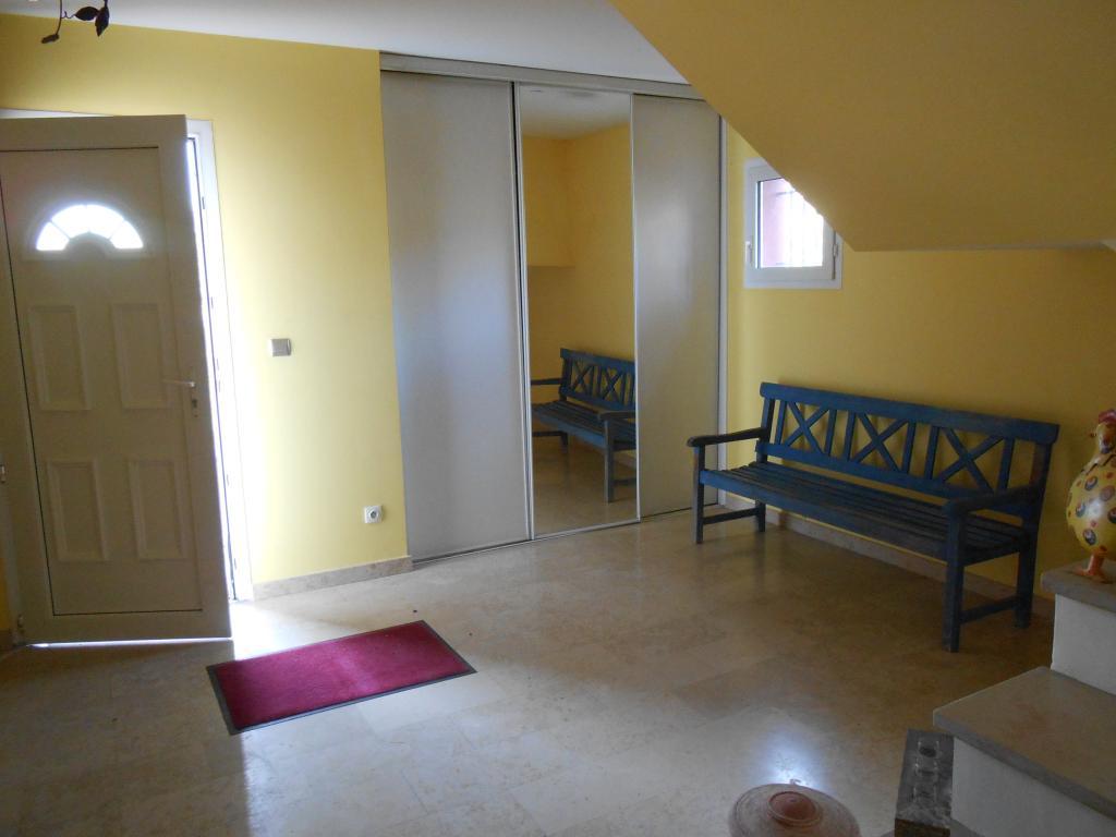 Location particulier, chambre, de 14m² à Villeurbanne