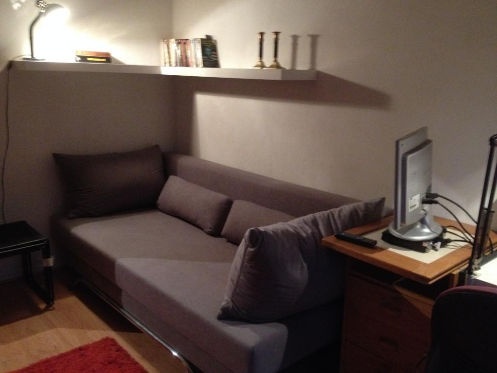 Location chambre Grenoble - Photo 4
