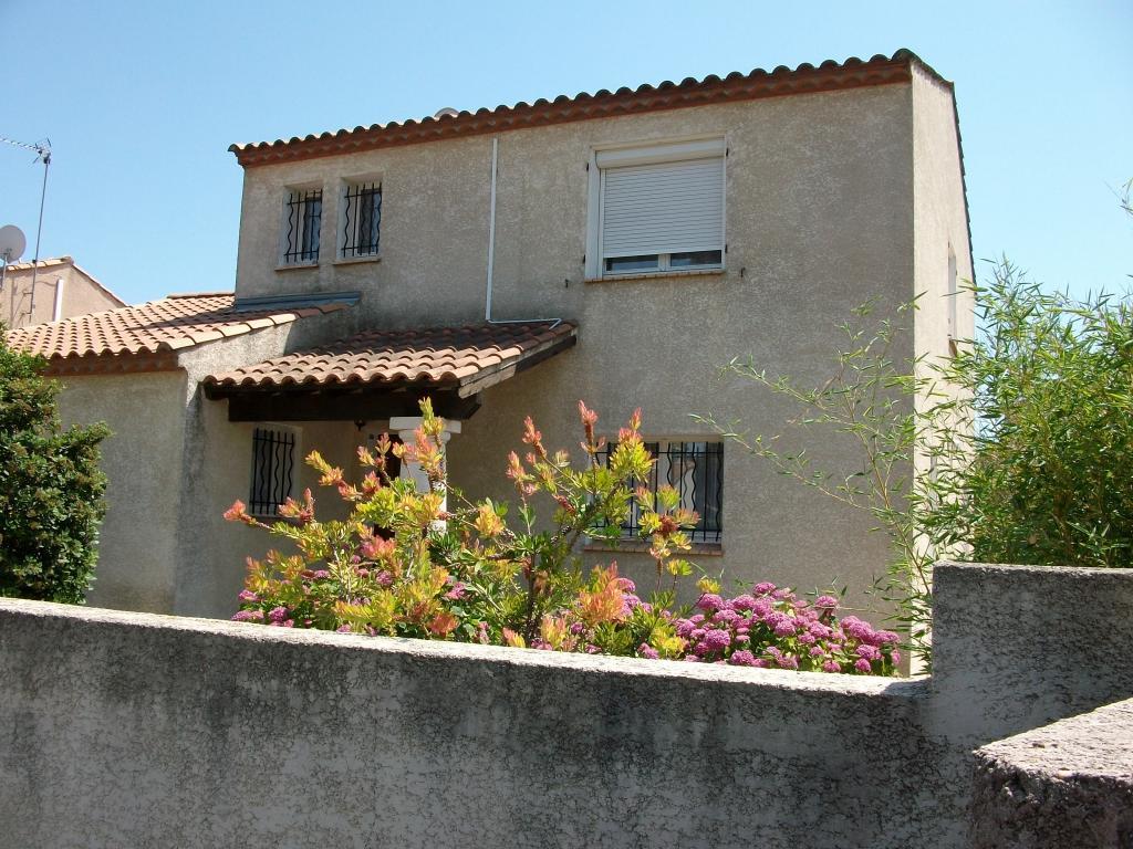 Particulier location Béziers, maison, de 150m²