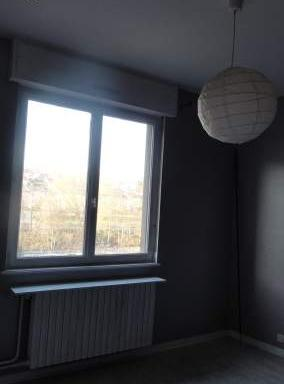 Location appartement T2 Moyeuvre Grande - Photo 2