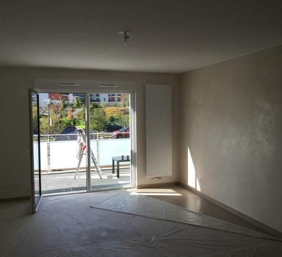 De particulier à particulier , studio, de 35m² à Annecy