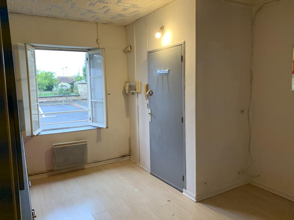 Location de particulier à particulier à Blaincourt-lès-Précy, appartement appartement de 35m²