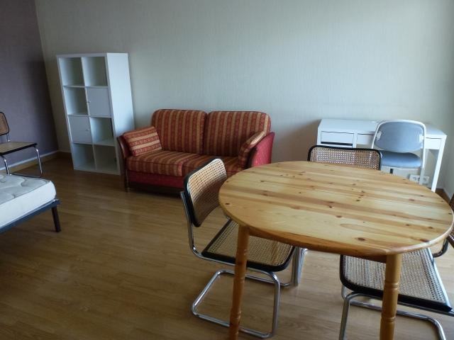 Location appartement T1 Reims - Photo 3