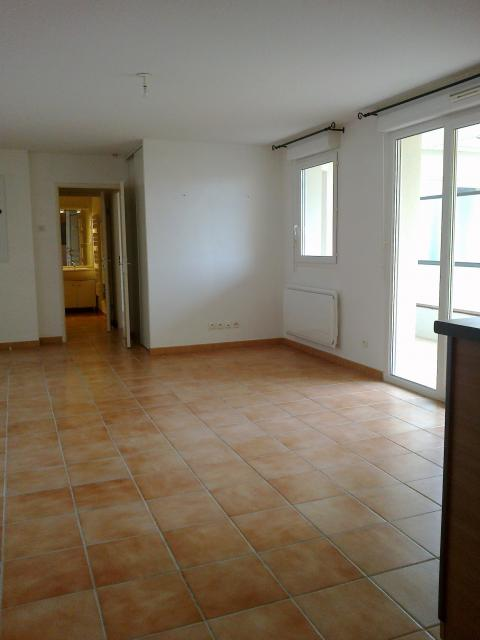 Location appartement T3 St Orens de Gameville - Photo 4