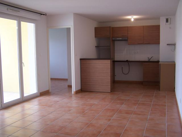 Location appartement T3 St Orens de Gameville - Photo 6