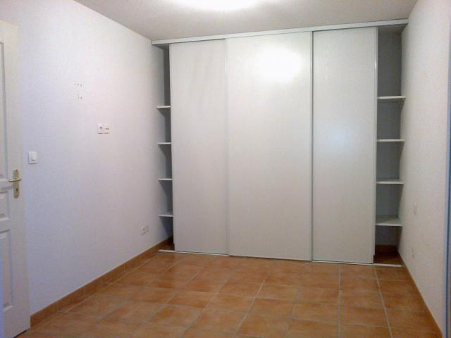 Location appartement T3 St Orens de Gameville - Photo 8