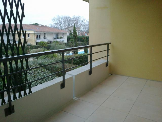 Location appartement T3 St Orens de Gameville - Photo 9
