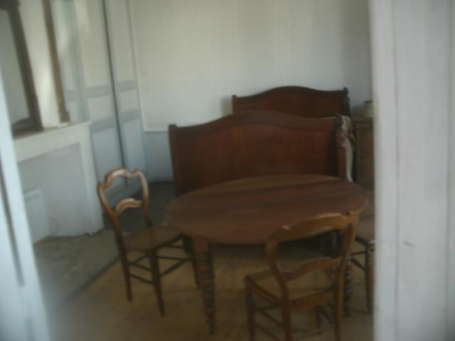 Location appartement T3 Troyes - Photo 2