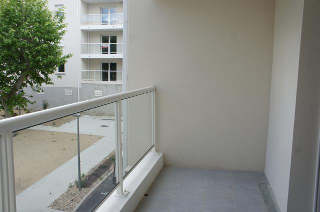 Location appartement T2 Narbonne - Photo 4