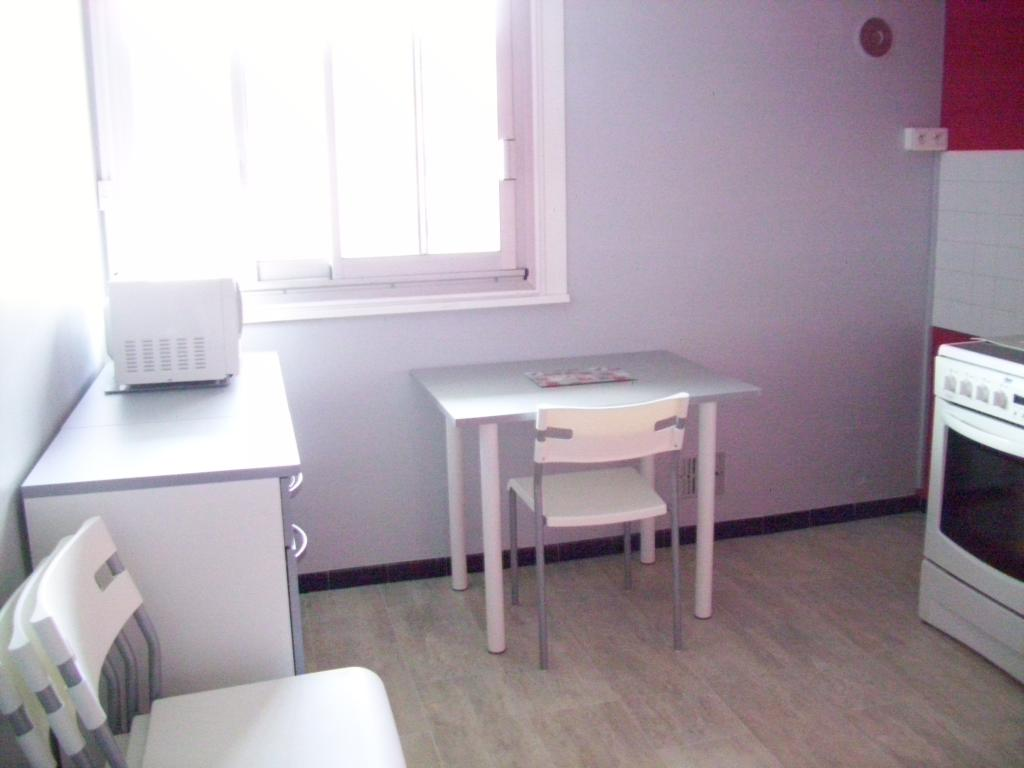 Location appartement par particulier, appartement, de 28m² à Bourg-en-Bresse