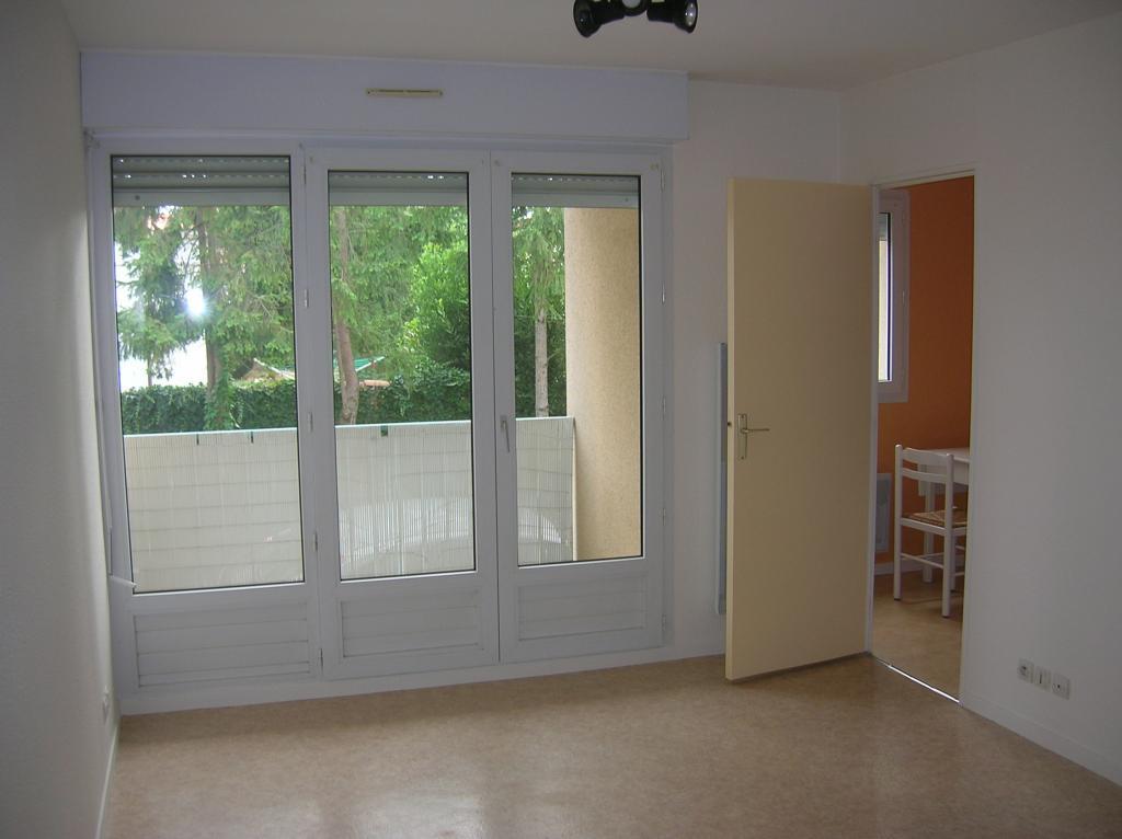 De particulier à particulier Poitiers, appartement appartement, 25m²