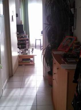 Location chambre Amiens - Photo 2