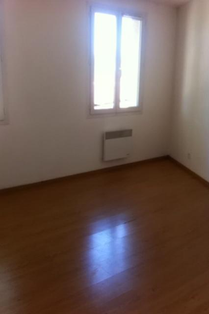 Location appartement T3 Amiens - Photo 1