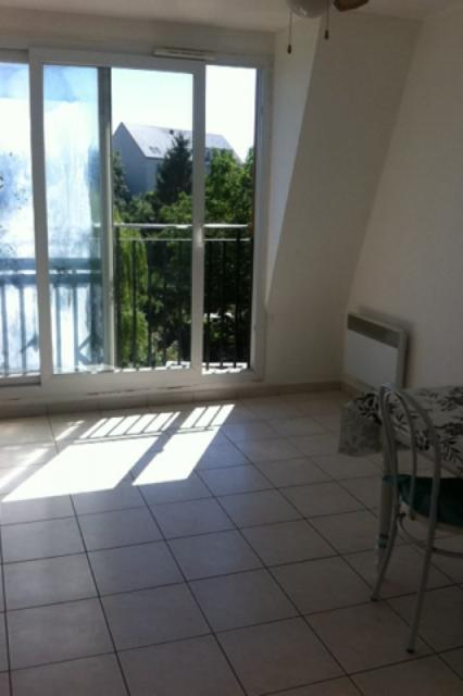 Location appartement T3 Amiens - Photo 3