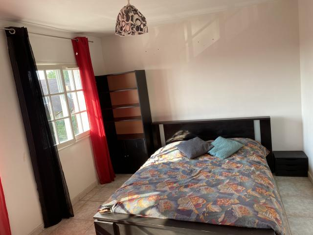 Location appartement T2 Les Clayes sous Bois - Photo 1