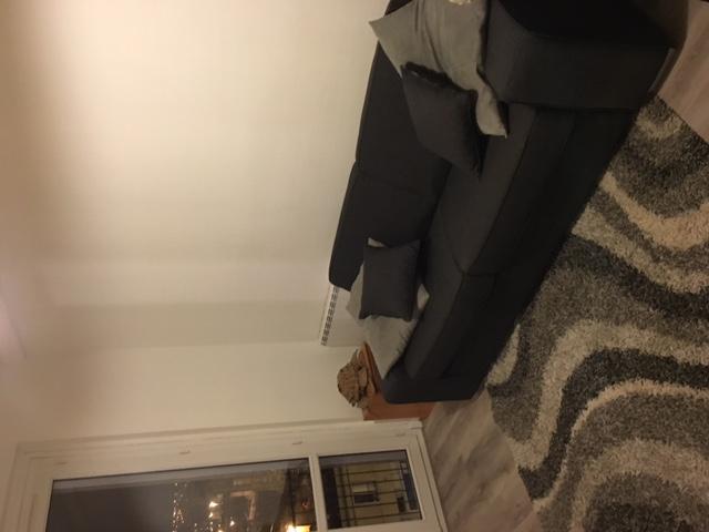 Location appartement par particulier, studio, de 23m² à Le Havre