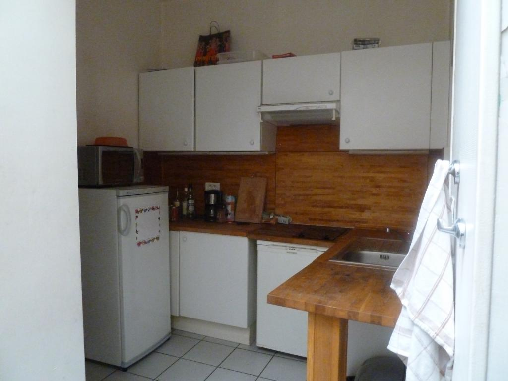 Location appartement T3 Lille - Photo 3