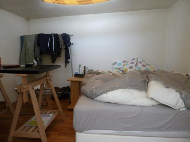 Location appartement T3 Lille - Photo 5