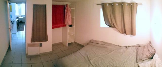 Location appartement T3 Lille - Photo 6