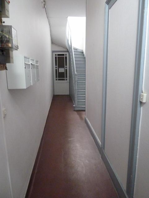 Location appartement T3 Lille - Photo 10