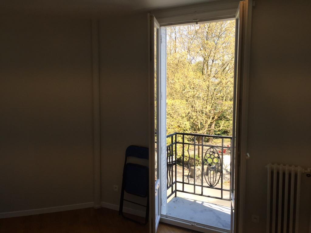 Appartement particulier, studio, de 18m² à Maisons-Alfort