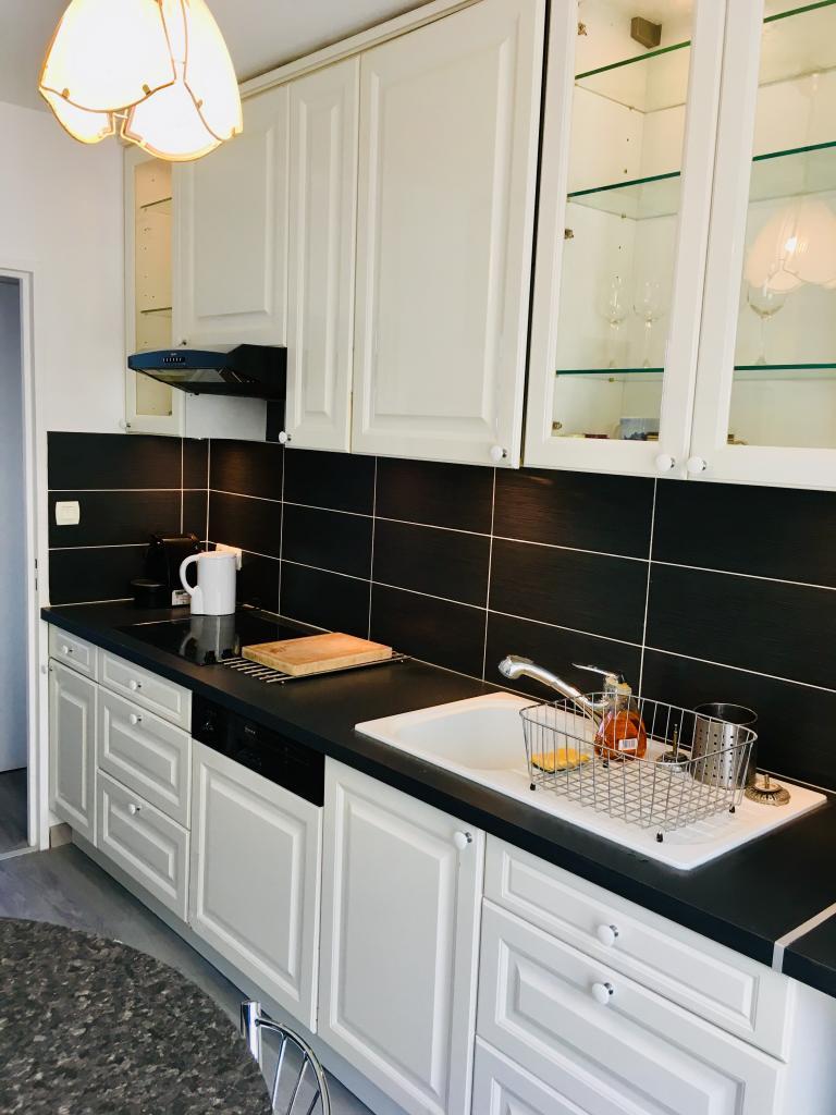1 chambre disponible en colocation sur Longjumeau
