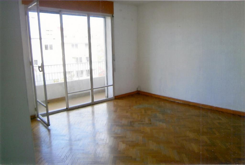 Location particulier à particulier, appartement, de 32m² à Marseille 06