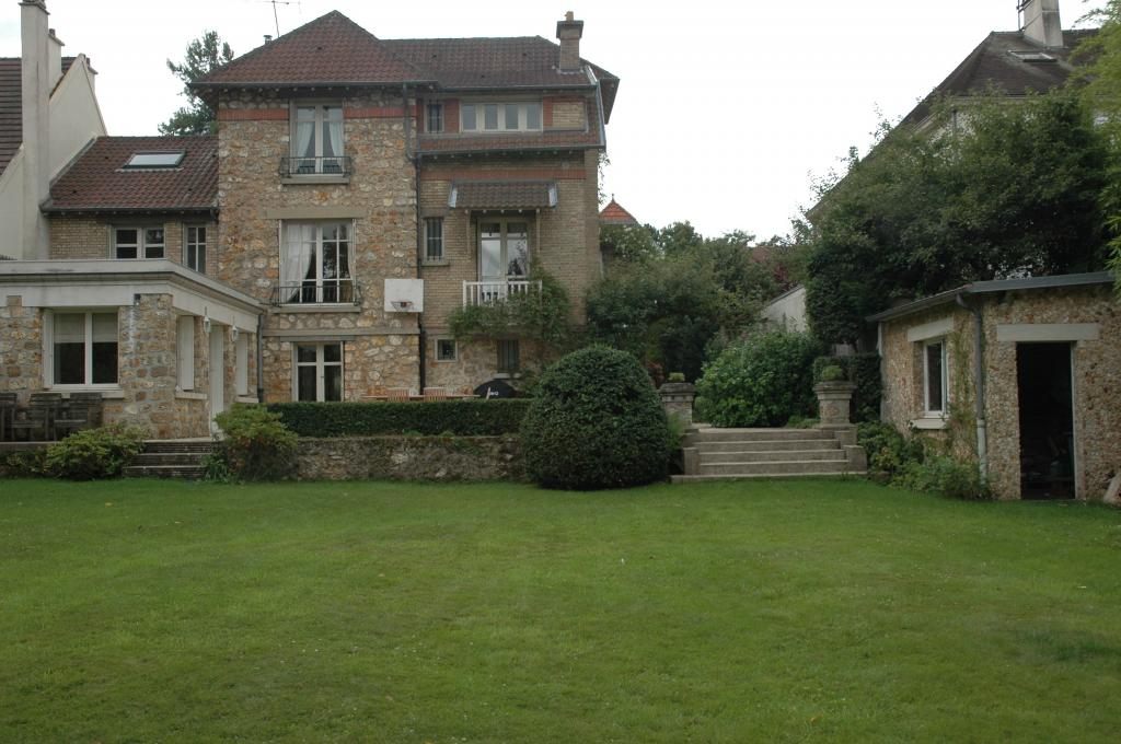 Location particulier, chambre, de 12m² à Versailles
