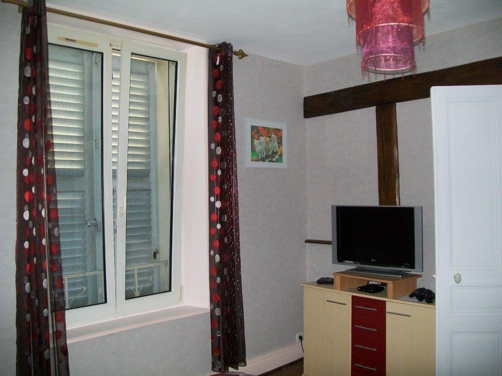 Location particulier, appartement, de 82m² à Haréville