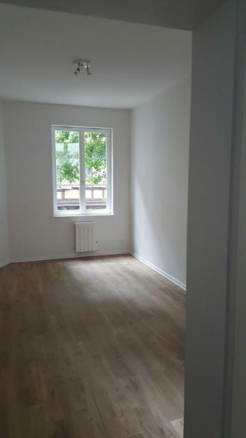Location appartement T2 Strasbourg - Photo 4