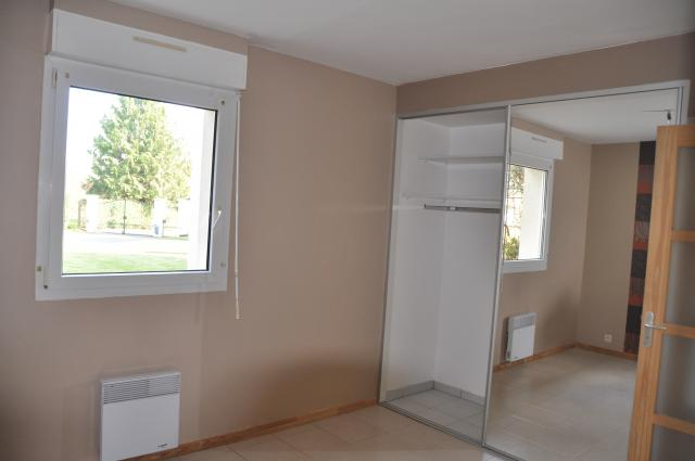 Location appartement T3 Caen - Photo 4