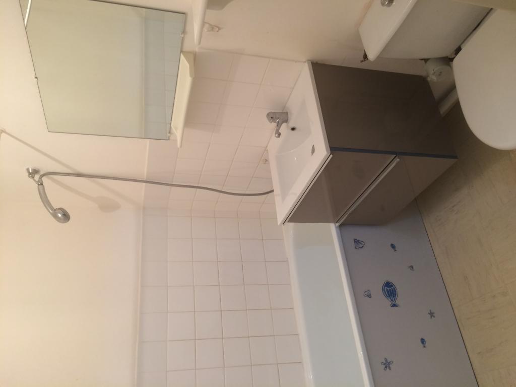 Location particulier Behonne, appartement, de 37m²