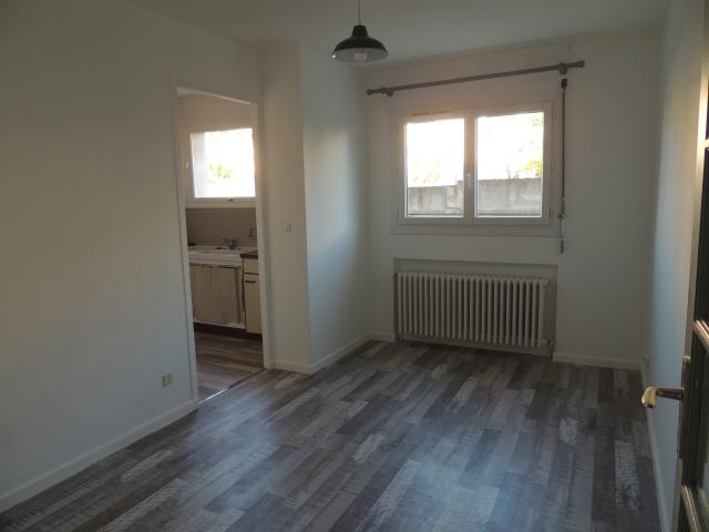 Location appartement T2 Gap - Photo 1