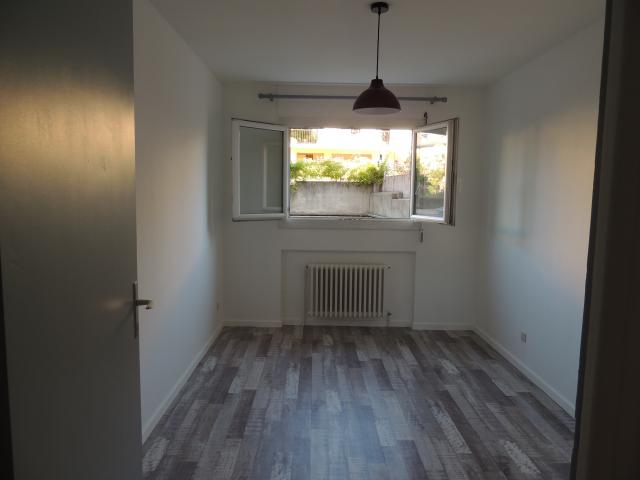 Location appartement T2 Gap - Photo 5