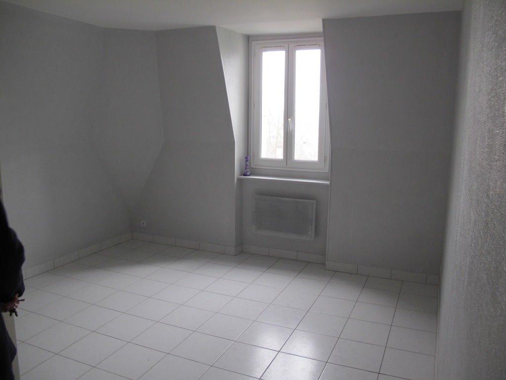 Location particulier Vaux-le-Pénil, studio, de 22m²