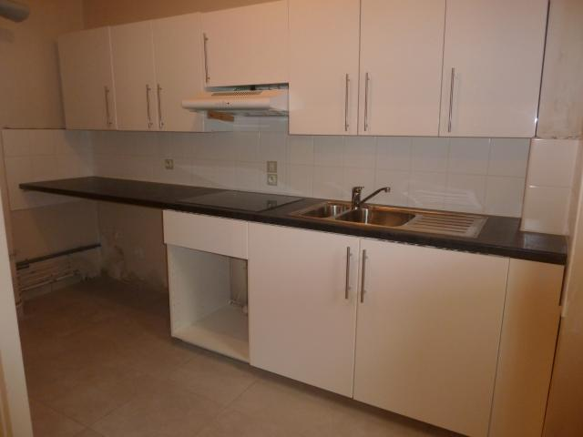 Location appartement T3 Lourdes - Photo 2