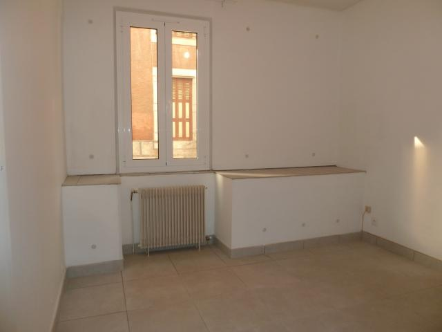 Location appartement T3 Lourdes - Photo 3