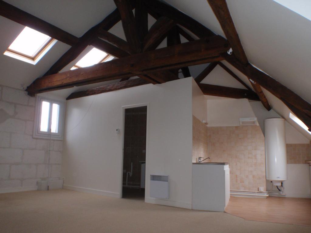 Location particulier à particulier, appartement, de 85m² à Tours