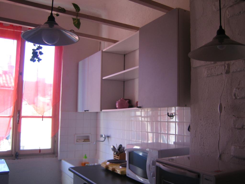 Particulier location, appartement, de 30m² à Marseille 06