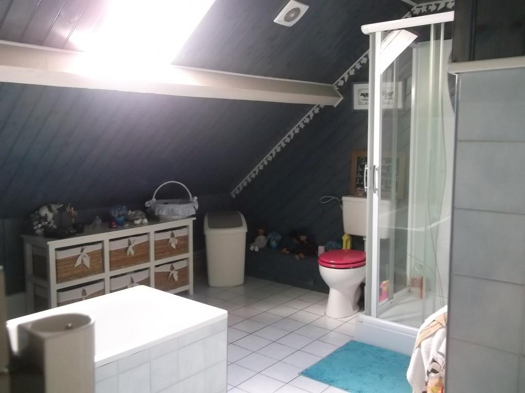 Location de particulier à particulier à Dijon, appartement chambre de 12m²